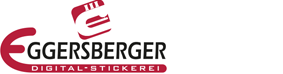 Digital-Stickerei Eggersberger